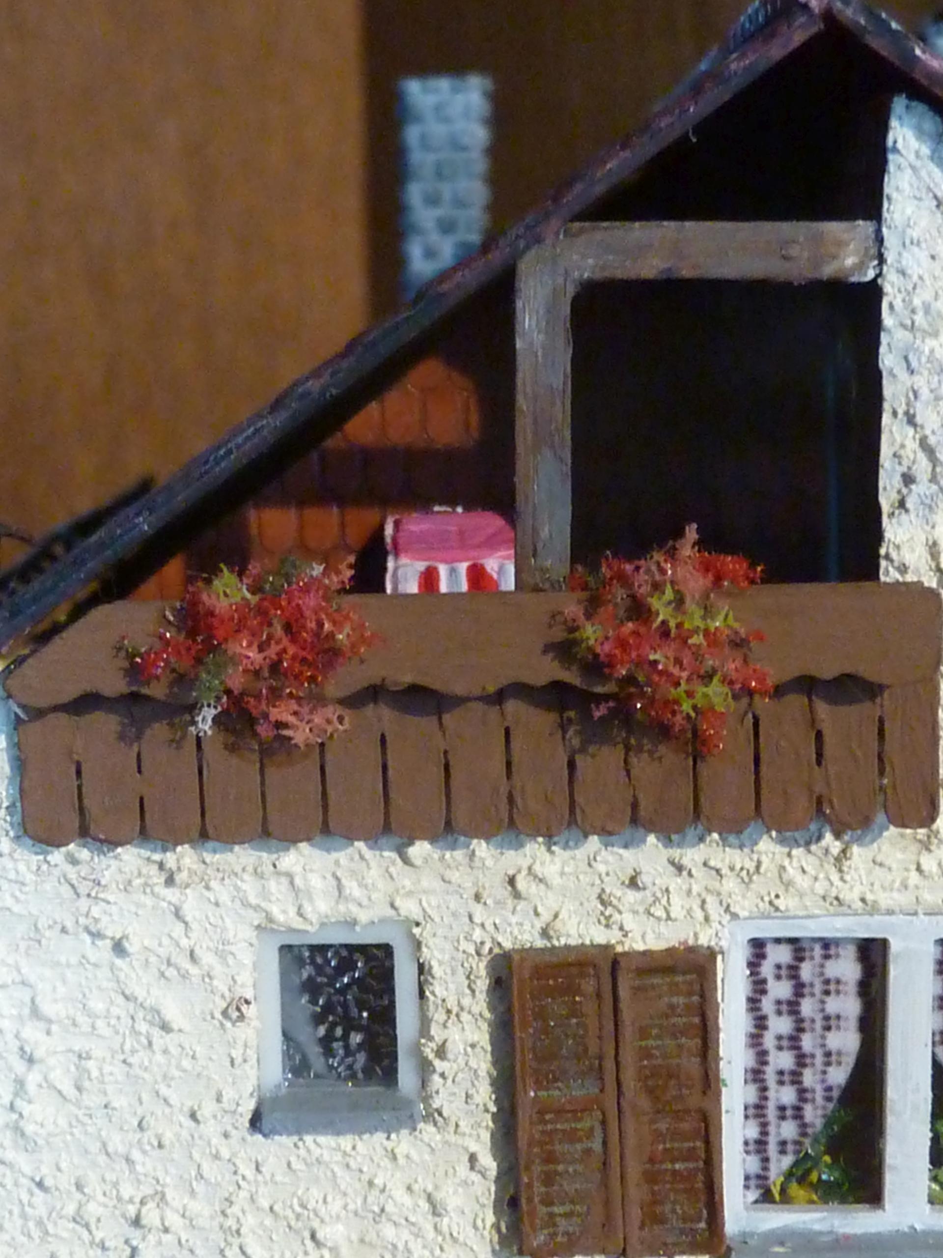 08 roof balcony